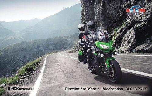 kawasaki versys 650 grand tourer motopro 5 500x316 - kawasaki -