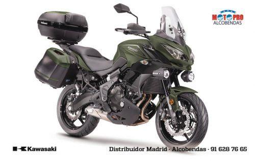 kawasaki versys 650 grand tourer motopro 6 500x316 - kawasaki -