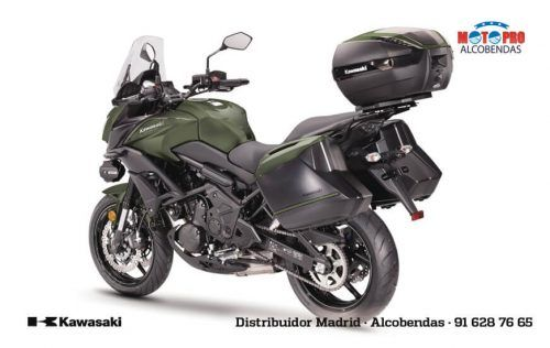 kawasaki versys 650 grand tourer motopro 9 500x316 - kawasaki -