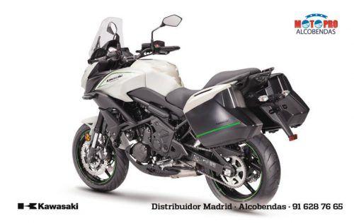 kawasaki-versys-650-tourer-motopro (10)