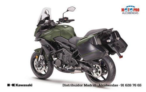 https://motoproalcobendas.com/wp-content/uploads/2018/04/kawasaki-versys-650-tourer-motopro-8.jpg