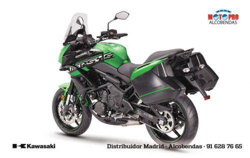 kawasaki-versys-650-tourer-motopro (9)