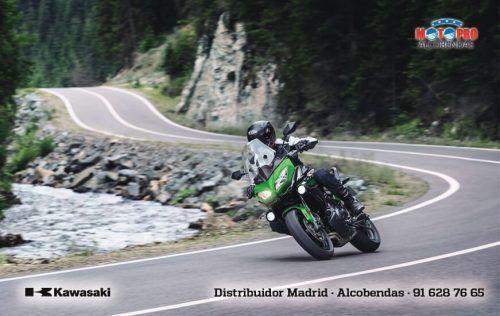 kawasaki versys 650 tourer plus motopro 3 500x316 - kawasaki -