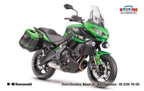 kawasaki versys 650 tourer plus motopro 7 500x316 - kawasaki -