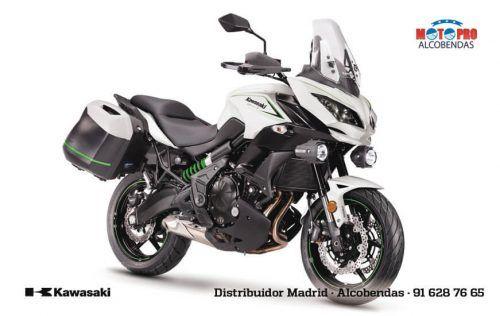 kawasaki versys 650 tourer plus motopro 8 500x316 - kawasaki -
