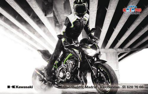 kawasaki z900 motoproalcobendas 10 500x316 - kawasaki -