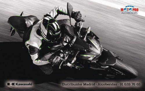 kawasaki z900 motoproalcobendas 11 500x316 - kawasaki -