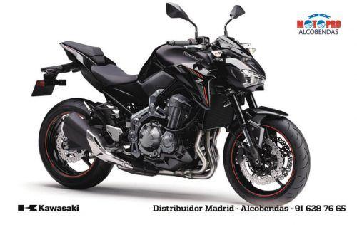 kawasaki z900 motoproalcobendas 2 500x316 - kawasaki -