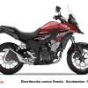 honda-cb500x-motopro (5)
