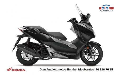 honda-forza-125-motopro (2)