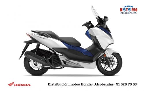 honda-forza-125-motopro (3)