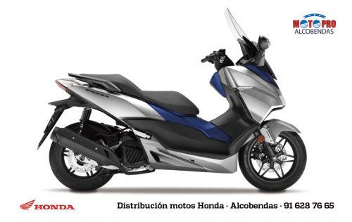 honda-forza-125-motopro (5)