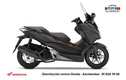 honda-forza-125-motopro (6)