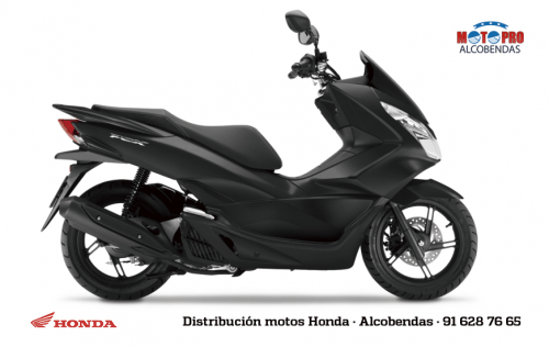 honda pcx 125 motopro 2 500x316 - honda -