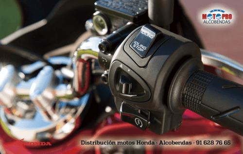 honda pcx 125 motopro 8 500x316 - honda -