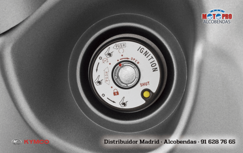 kymco like125 motoproalcobendas 22 500x316 - kymco -