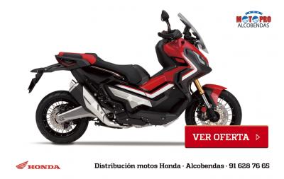 x adv02 400x253 - honda -