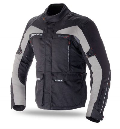 SD JT41 BLACK GREY 400x431 - mt-chaquetas -