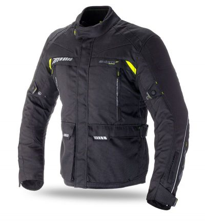 SD JT41 BLACK YELLOW 400x431 - mt-chaquetas -