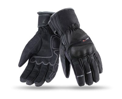 SD T5 400x325 - guantes -