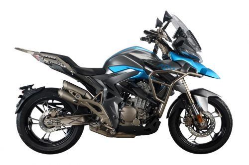 T310 Azul 2 500x333 - zontes -