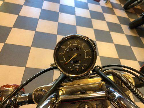 Honda Vt600 Shadow 16 500x375 - carretera -