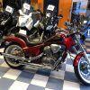 Honda Vt600 Shadow 7 100x100 - carretera -