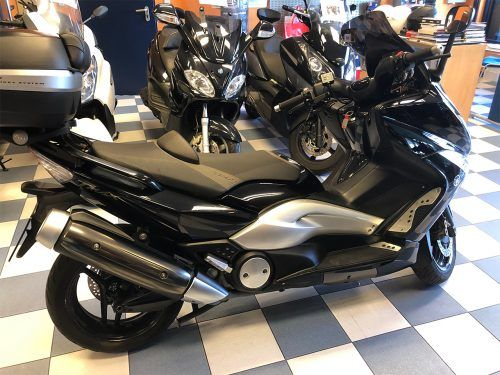 yamaha tmax 0009 IMG 0400.JPG 500x375 - scooter-mas-125 -