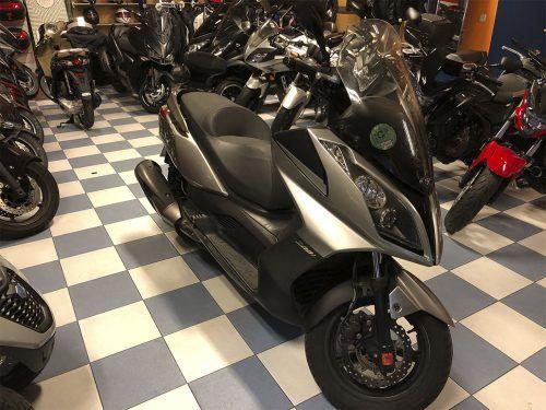 kymco superdink 300 10 500x375 - scooter-mas-125 -