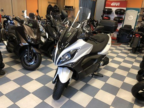 kymco xciting 400 2 500x375 - scooter-mas-125 -