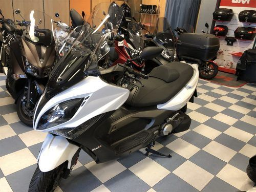 kymco xciting 400 3 500x375 - scooter-mas-125 -