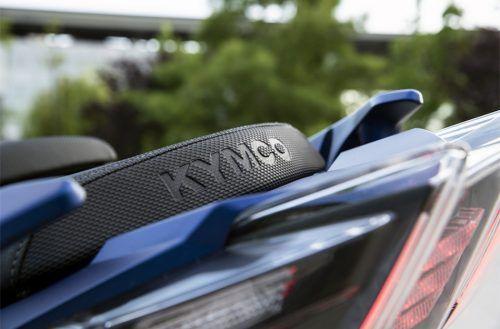 kymco xciting400s 25 500x329 - kymco -