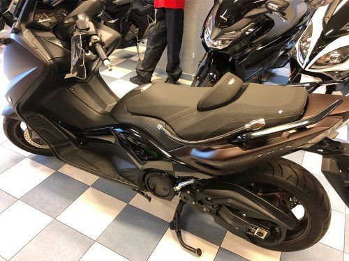 yamaha tmax 530 abs 11 500x375 - scooter-mas-125 -