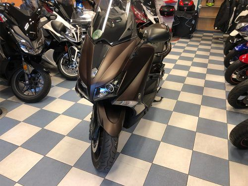 yamaha tmax 530 abs 12 500x375 - scooter-mas-125 -
