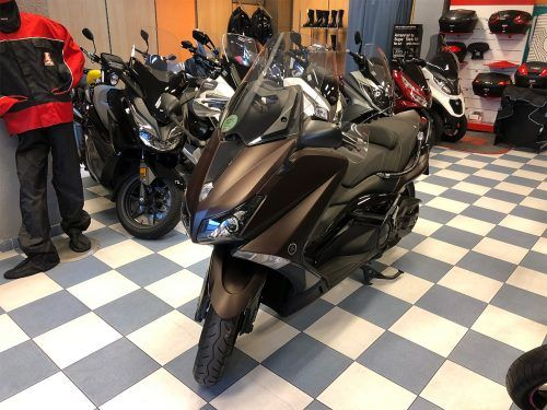 yamaha tmax 530 abs 13 500x375 - scooter-mas-125 -