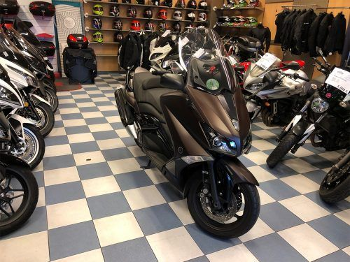 yamaha tmax 530 abs 14 500x375 - scooter-mas-125 -