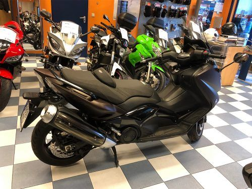 yamaha tmax 530 abs 7 500x375 - scooter-mas-125 -