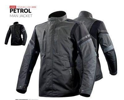 chaqueta-ls2-petrol