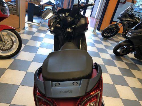 kymco Super Dink 125 8 1 500x375 - scooter-125 -