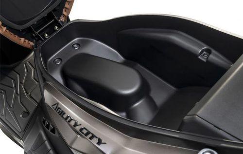kymco agility 125 nuevo 5 500x316 - kymco -