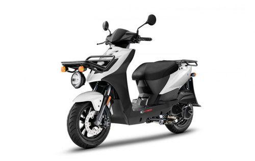 kymco agility carry 125 1 500x316 - kymco -