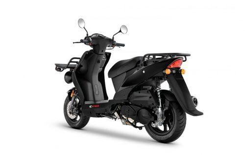 kymco agility carry 125 10 500x316 - kymco -