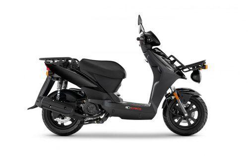 kymco agility carry 125 11 500x316 - kymco -