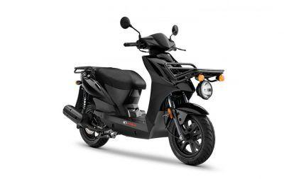 kymco agility carry 125 12 400x253 - kymco -