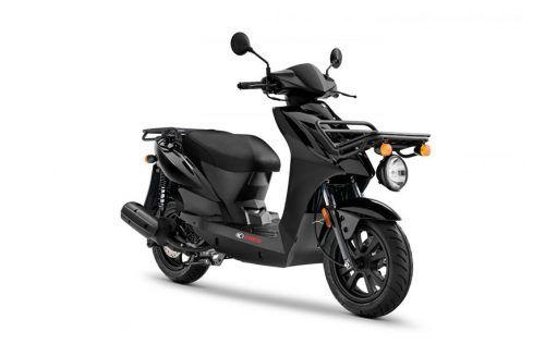 kymco agility carry 125 12 500x316 - kymco -