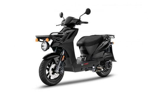 kymco agility carry 125 6 500x316 - kymco -