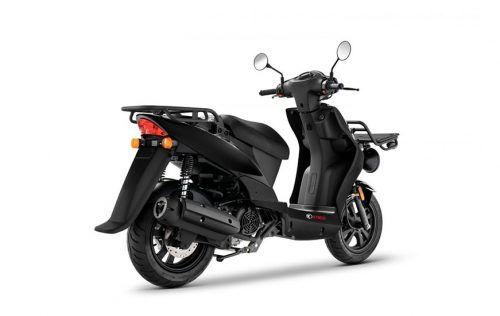 kymco agility carry 125 9 500x316 - kymco -