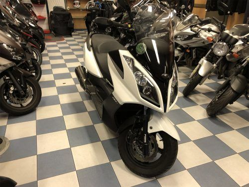 kymco super dink 125 1 500x375 - scooter-125 -