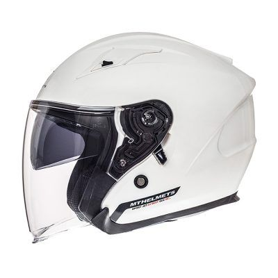 casco mt avenue  8 400x400 - mt-cascos -