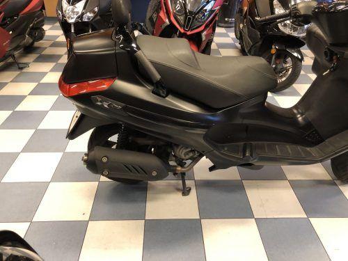 piaggio x evo 10 500x375 - scooter-125 -